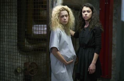tentang film orphan black orphan black series finale quot to right the wrongs of many