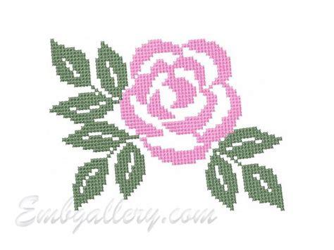 embroidery design cross stitch cross stitch machine embroidery