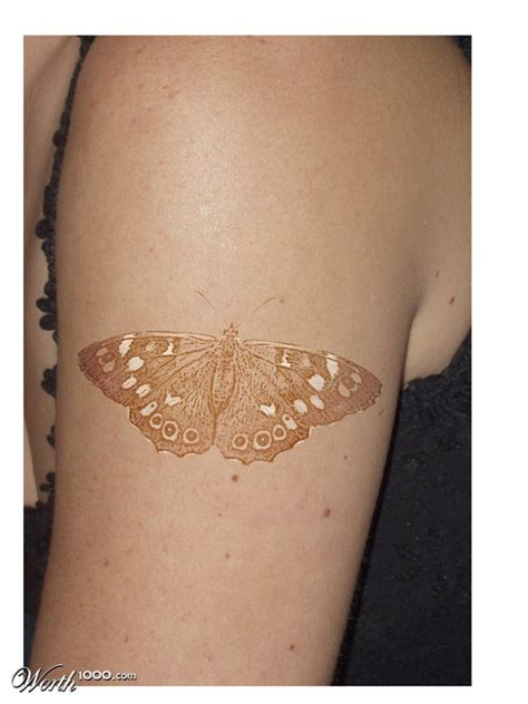 camo butterfly tattoo camouflage butterfly tattoo www imgkid com the image