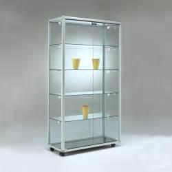 Superbe Meuble Vitrine Ikea #4: Vitrine-en-verre-Vesta-10646-2.jpg