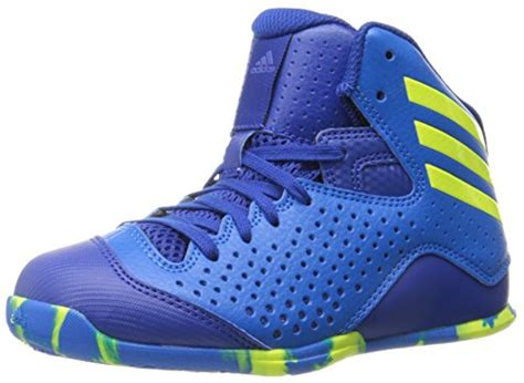 best basketball shoes for youth the best basketball shoes for the shoes for me