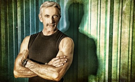 aaron tippin 2015 is country music finally improving aaron tippin thinks so