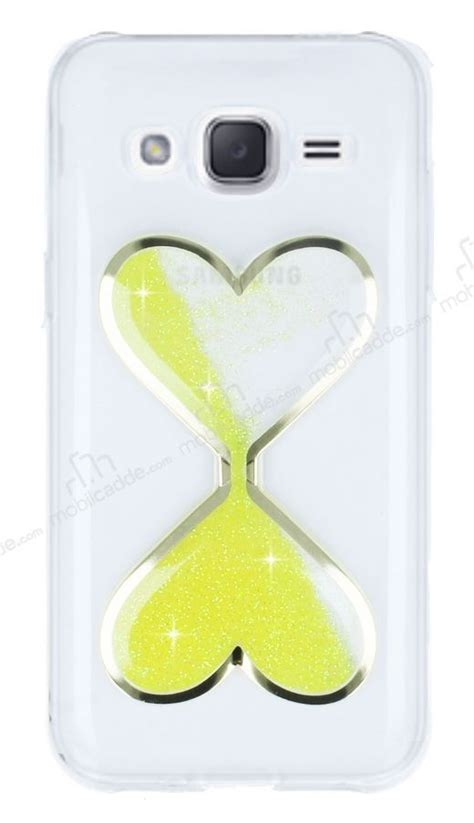 Softcase Model Iring For Samsung J2 Prime Silikon samsung galaxy j7 i蝓莖lt莖l莖 sulu kum saati sar莖 silikon k莖l莖f