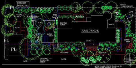 Google Sketchup Floor Plan Template landscape designing in sketchup