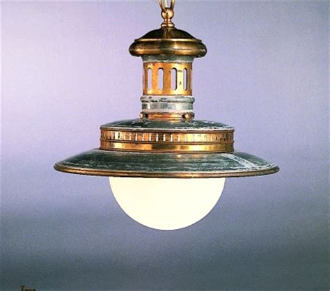 chapman manufacturing company ls chapman lighting best home design 2018