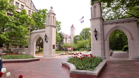 Indiana Kelley School Of Business Mba by Why Kelley Undergraduate Program Kelley School Of