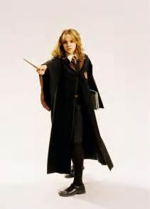 hermione costumes costumes fc
