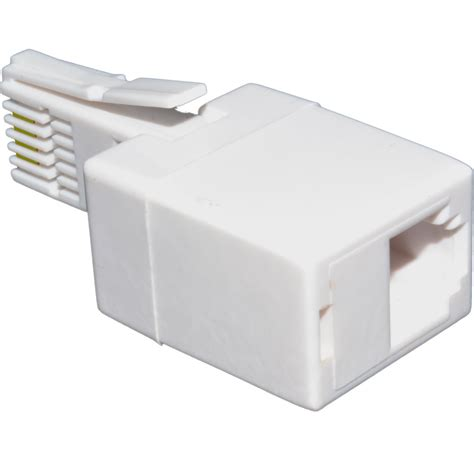 Converter Rj11 To Usb image gallery rj11 adapter