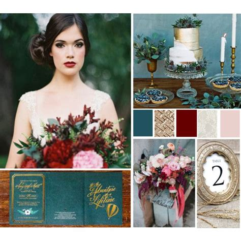 teal and ivory wedding ideas 25 best ideas about teal gold wedding on navy