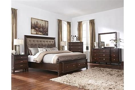 Brown Bedroom Suite 87 best images about beautiful bedroom sets on
