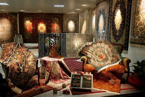 manutenzione tappeti tappeti pregiati manutenzione e pulizia