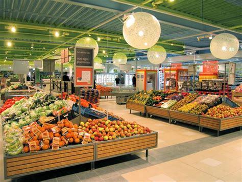 fresh 61 best interiors images 27 best images about supermarket fruit veg on