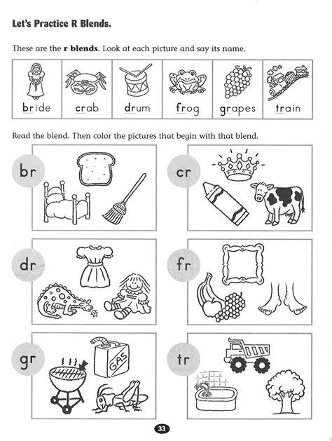 jolly phonics worksheets for grade 1 elmifermetures
