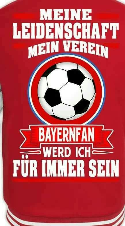 Fc Bayern Muenchen Logo X3205 Casing Samsung Galaxy J2 Prime Custom Ca 42 best fc bayern m 252 nchen images on fc bayern munich football soccer and