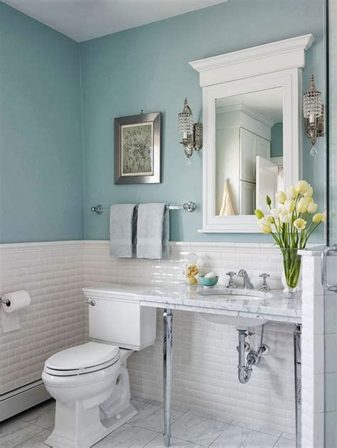 spring bathrooms changing seasons sunny sophisticated spring bathroom