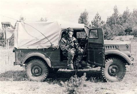 gaz 69 off 100 gaz 69 off road 1960 газ 69 off road автогурман