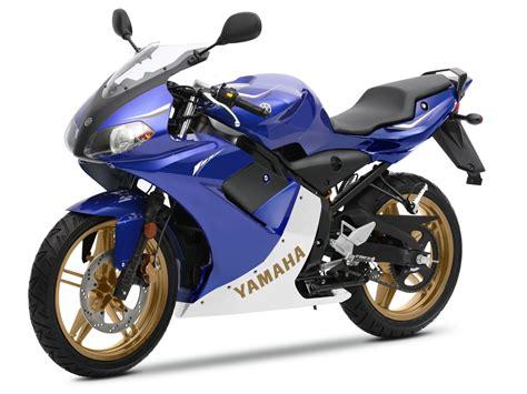 50ccm Motorrad Tzr by ヤマハ Tzr50の新車 中古バイクの相場 バイク情報 ウェビック バイク選び