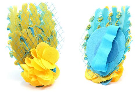 baby infant toddler headband peacock feather flower baby infant toddler headband peacock feather flower