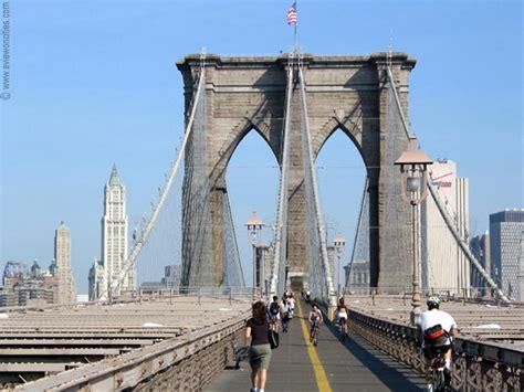 Free Search New York Free Walk With Nyc Parks Ranger City To Bridge To Manhattan Bridge