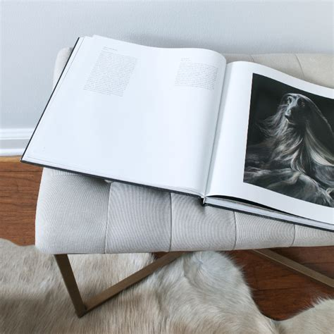 Beautiful Coffee Table Books 22 Beautiful Coffee Table Books Room For Tuesday