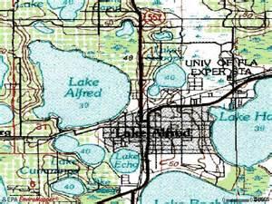 33850 zip code lake alfred florida profile homes
