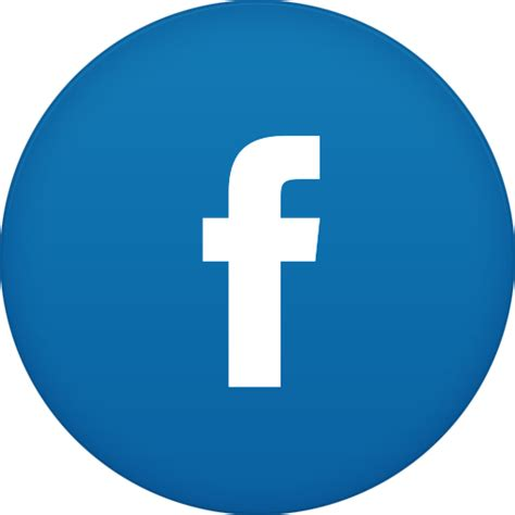 fb icon png fb icon circle iconset martz90