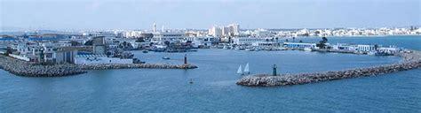porto tunisi traghetti tunisi informazioni biglietti porti