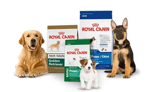royal canin puppy food royal canin