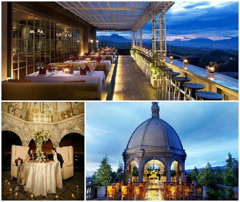 Wedding Cafe Bandung by Here S How To Travel Luxuriously In Bandung For 4 Days