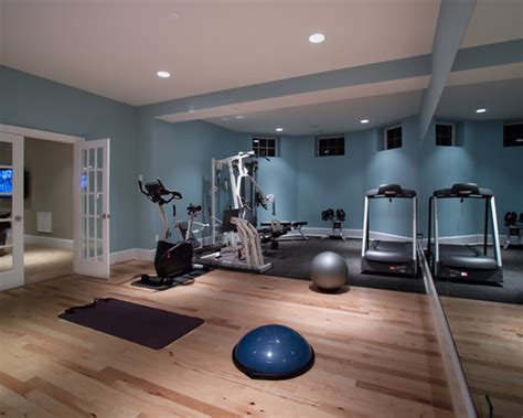 home gym design outstanding home gym beautiful homes design
