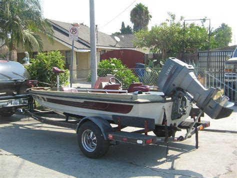 ranger bass boat for sale no motor 1990 ranger bass fishing boat trailer 90 yamaha motor no