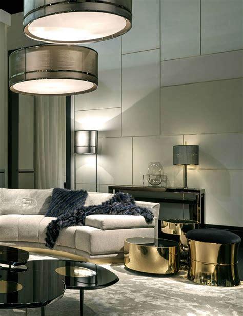 living room furniture trends new 28 living room furniture trends best living room