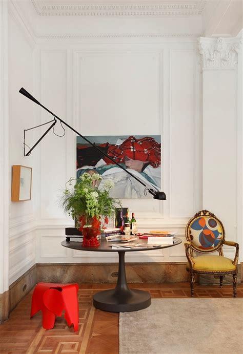 eclectic interior design picture of ecletic interior design ideas