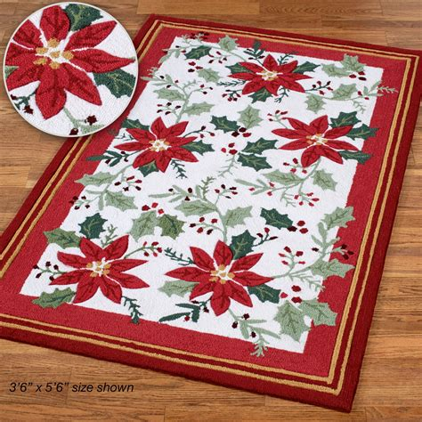 home decor rugs for sale 28 images home decor rugs for