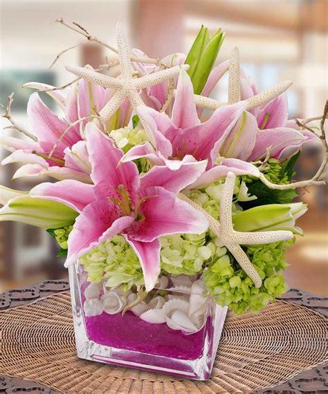 unique floral delivery 100 unique floral delivery voted best florist