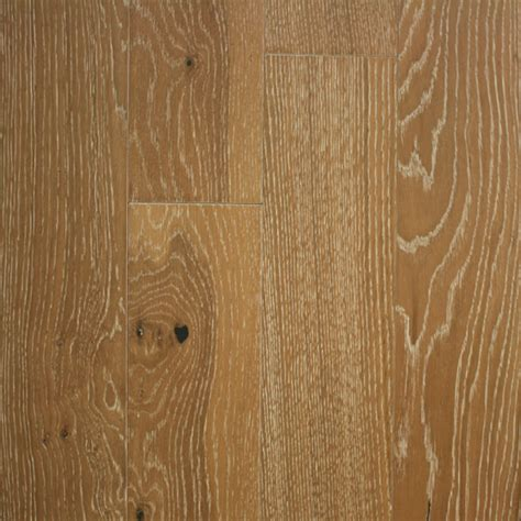national flooring products quality wood floors quality distribution
