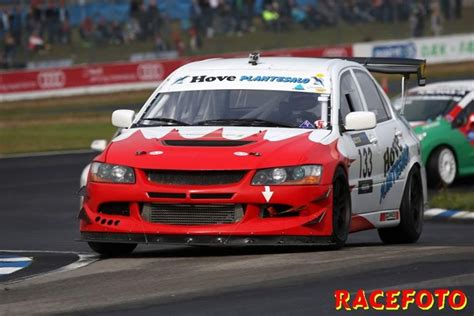 mitsubishi race car racecarsdirect com mitsubishi evo ix race car