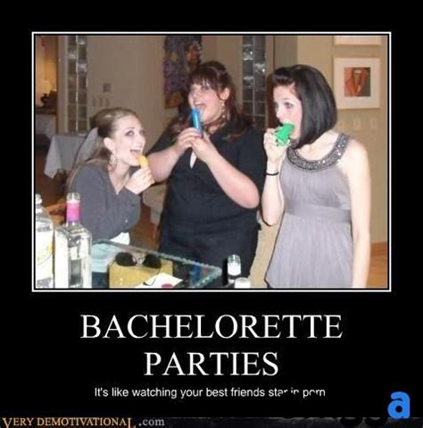 bachelorette party fail funny pinterest
