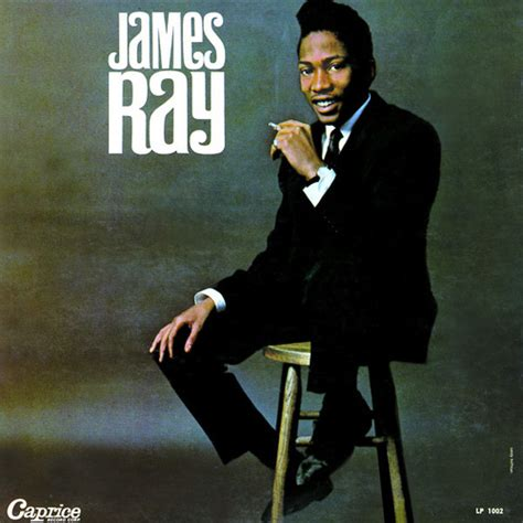 james ray james ray toppermost