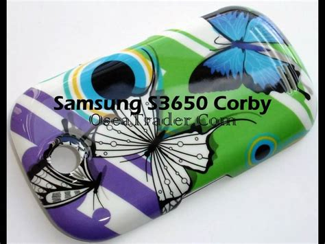 Jual Battery Samsung Corby Qwerty B3210 samsung s3650 corby samsung b3210 qwerty fashion battery