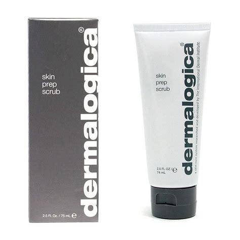 Scrub Dermalogica dermalogica skin prep scrub fresh