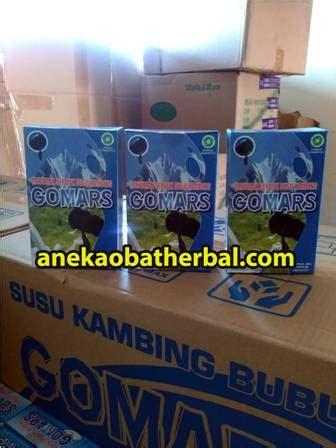 Termurah Gomars Kambing Etawa Gomars kambing etawa gomars distributor jual harga grosir