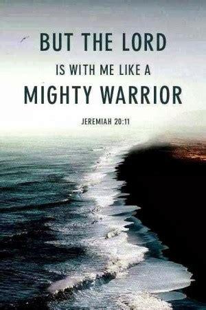 christian warrior quotes quotesgram