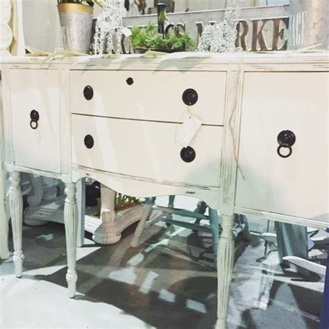 chalk paint to buy where to buy sloan chalk paint repurposed and refined