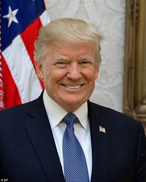 s favorite president this is our president he is the greatest president rebrn