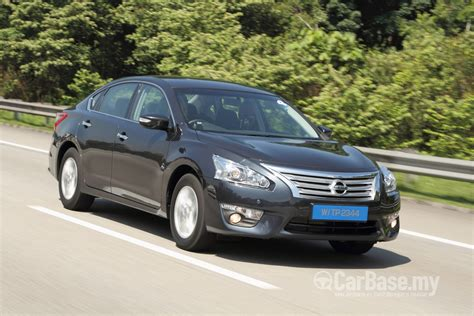 teana nissan price nissan teana l33 2014 exterior image 11596 in malaysia