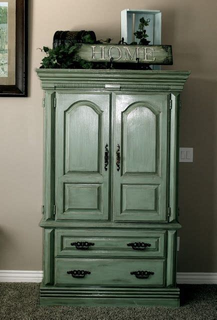 tv armoire makeover 1000 images about armoire makeover ideas on pinterest