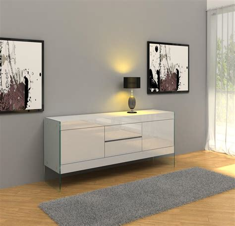 Popular 241 List Contemporary Sideboards And Buffets Sideboards And Buffets Modern