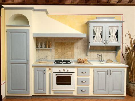 borgo antico cucine in muratura best il borgo antico cucine photos acrylicgiftware us