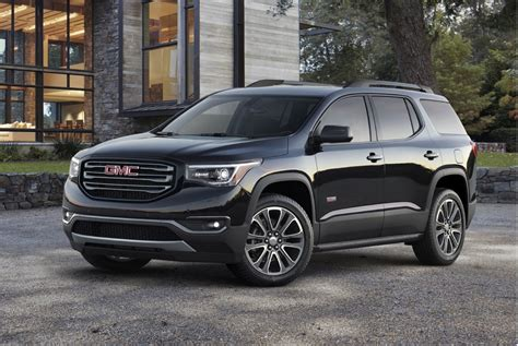 used gmc yukon denali new cars car reviews prices review